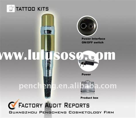 tattoo gun out of electric toothbrush permanent makeup supply permanent makeup supply