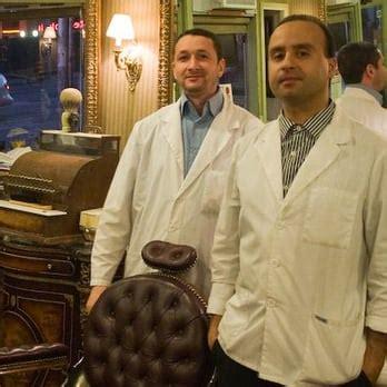 cheap haircuts downtown toronto terminal barber shop 27 photos 18 reviews barbers