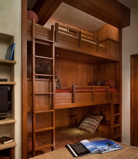 modern bunk bed designs bedroom designs design