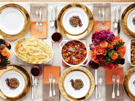 ina garten menus a make ahead feast ina garten s thanksgiving menu thanksgiving entertaining recipes and ideas