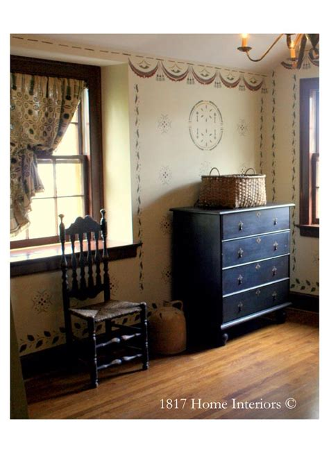 Primitive Bedroom Furniture 269 Best Images About Primitive Dining Rooms On