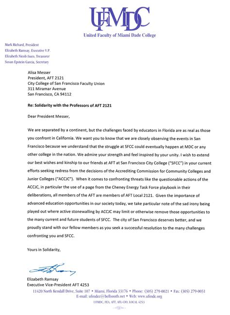 Guarantee Letter For Hospital sle guarantee letter to hospital 28 images format