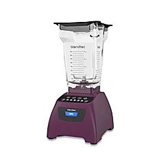blendtec bed bath and beyond blendtec 174 classic 575 blender bed bath beyond