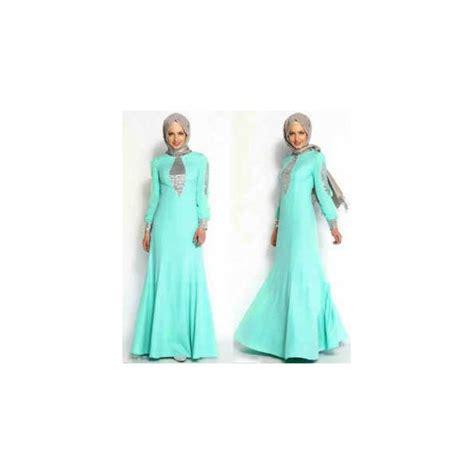 Dress India Murah dress india butik destira jogja