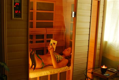 Can You Detox Rapidly With Far Infrared Sauna by Infrared Sauna East West Wellness Louisville Co 80027