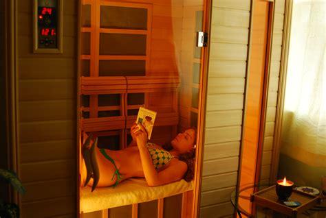 Can A Sauna Help Detox by Infrared Sauna East West Wellness Louisville Co 80027