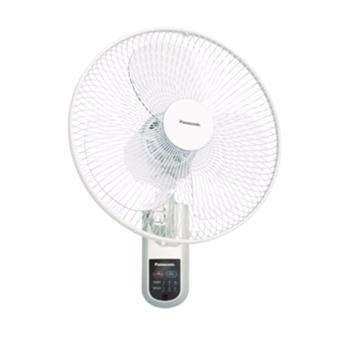 Panasonic Stand Fan Fep 405 Putih kumpulan daftar harga kipas angin panasonic terbaru