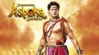 ashoka siddharth ashoka gets angry chakravartin ashoka samrat 14th