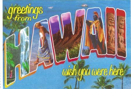 hawaii sr22 insurance