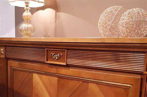 mobili sarzana arredamenti oscar bellotto mobilificio artigianale a