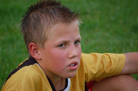 boy puberty hair boy pubic hair newhairstylesformen2014 com