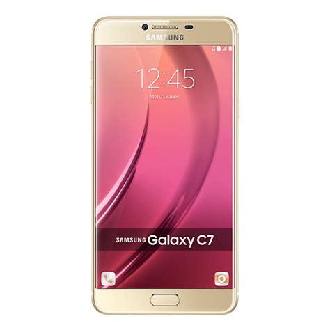 samsung galaxy mobile dual sim samsung galaxy c7 dual sim mobile phone سایمان دیجیتال