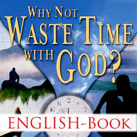 Why Not To Do An Mba Book by Why Not Waste Time With God Book Wholeness