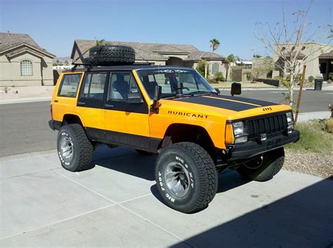 Four Door Jeep For Sale 1992 Jeep 4 Door For Sale Jeep Forum