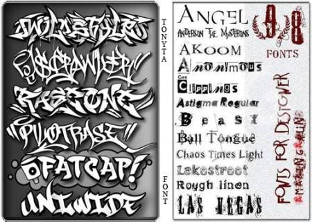 tattoo fonts in tamil wallpaper graffiti font tattoos