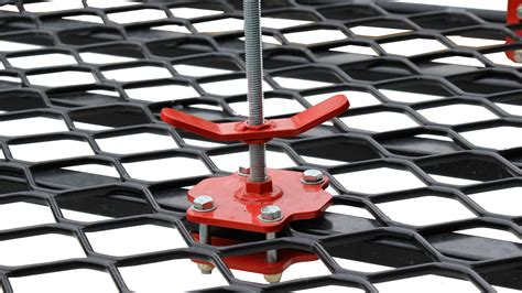 Roof Rack Wheel Holder by Spare Wheel Carrier