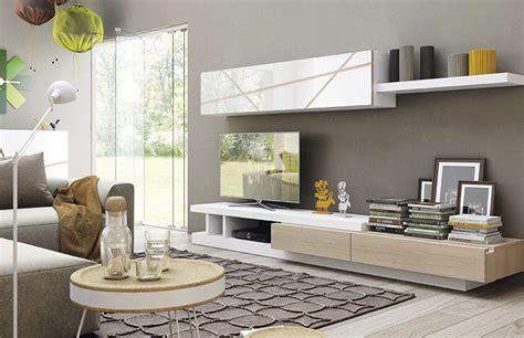 decorar un salon acogedor c 211 mo tener un sal 211 n m 193 s acogedor muebles intermobil