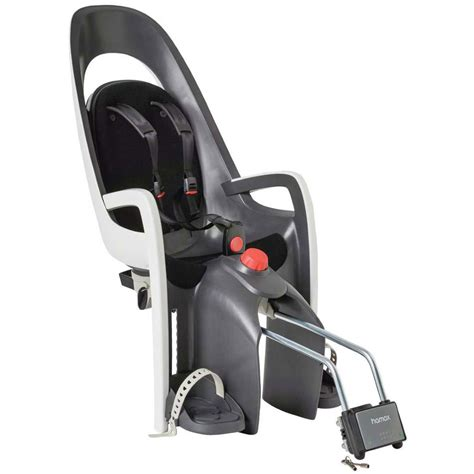 siege hamax si 232 ges enfant hamax caress bike childseat wiggle