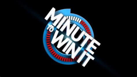 minute to win it challenges physics minute to win it challenges