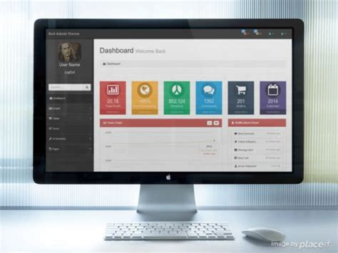 bootstrap themes youtube pinterest the world s catalog of ideas