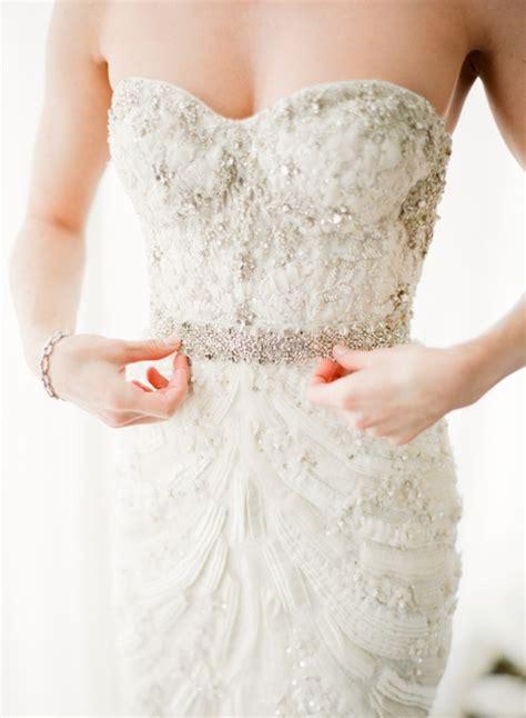 how to bead a dress fully beaded wedding dress sang maestro