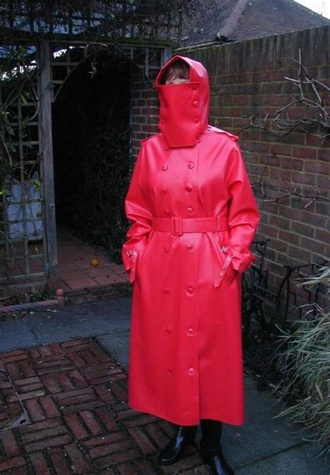 raincoat discipline 32 best images about mackintoshes on pinterest spanish