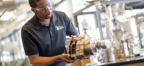 Hvac Engineer by Graduate Programs Mechanical Engineering Purdue
