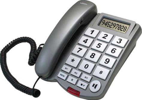 Imagenes Geniales Para Telefono | image gallery imagenes de telefonos