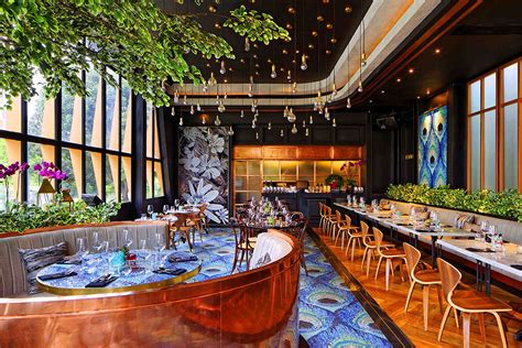 einstein associates bottega ristorante exclusive restaurants design amazing restaurant