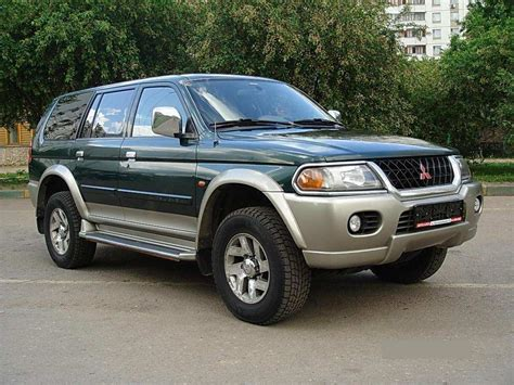 download car manuals pdf free 1988 mitsubishi pajero regenerative braking mitsubishi pajero sport 1999 2000 pdf service shop manual repair guide download pdf repair