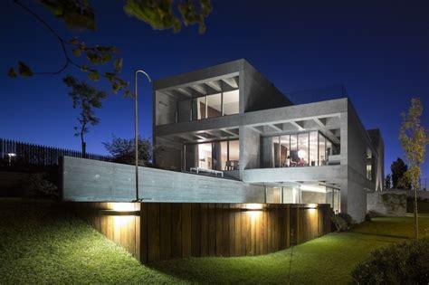 ultra modern house ultra modern house floor plans modern house design