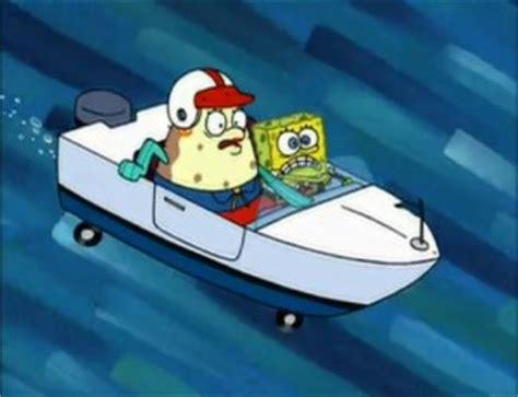 spongebob boat nissan cube vs kia soul vs scion xb spongebob edition