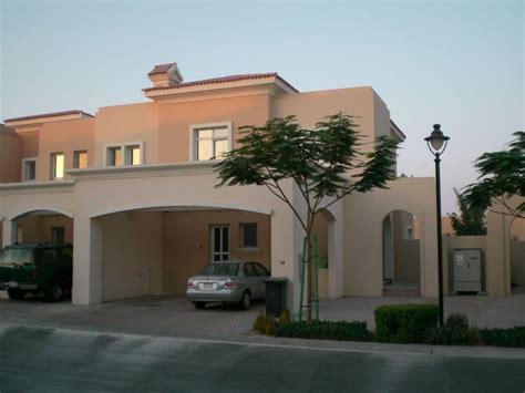 house music in dubai arabian house 28 images 3d front elevation dubai arabian house 3d front elevation