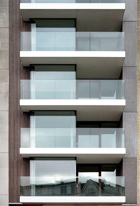 de 25 bedste id 233 er til krfadern behandlung p 229 apartment apartments by uic inspirational 28 images