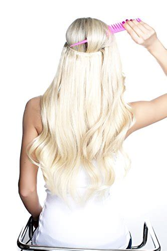 halo couture extentions vs halo crown halo style human hair extensions daydream by hidden