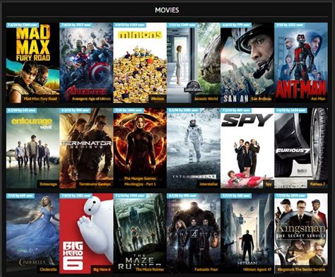 film gratis gratis online watch full movie online