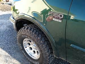 Aggressive Truck Tires Canada Tires Ford F150 Forum Community Of Ford Truck Fans