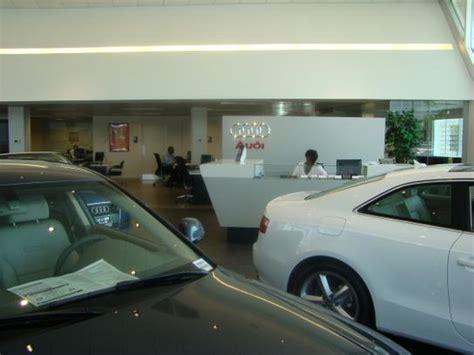 audi dealer duluth ga audi gwinnett duluth ga 30096 car dealership and auto