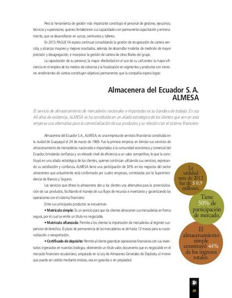 banco pichincha creditos banco pichincha simulador de credito de consumo colombia