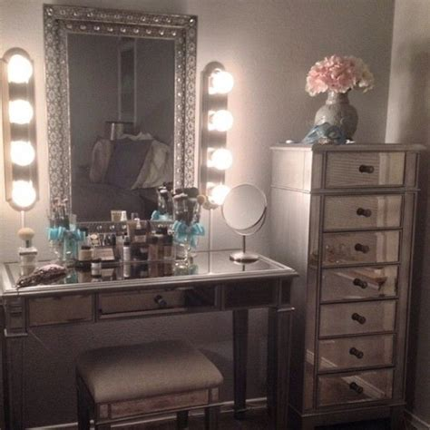 makeup vanity table with lights best 25 makeup vanity lighting ideas on makeup vanity table with lights shelby
