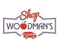 Woodmans Gift Card Balance - woodman s market
