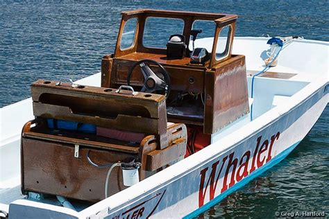 motorboat rental boston boston whaler motorboat rental in acadia