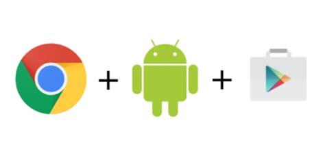 Play Store Chrome Il Play Store Arriver 224 Anche Su Chrome Os Con Tutte Le Sue App
