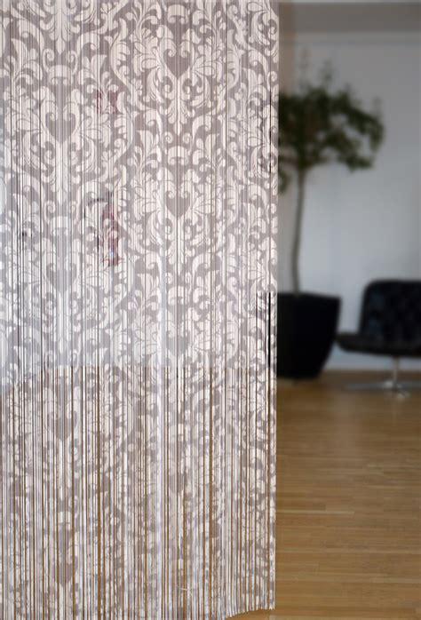Bücherregal Weiß Niedrig by Funvit Schlafzimmer Gestalten Mit Dachschr 228 Ge
