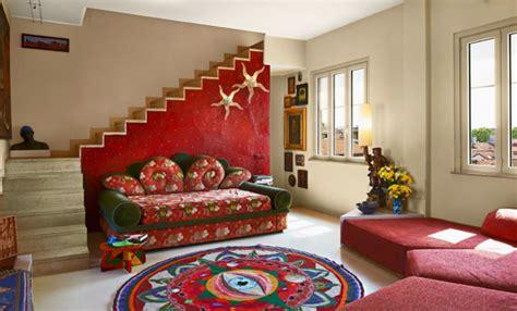 arredare etnico arredare casa in stile etnico ecco tanti consigli e idee