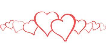 Vector Heart   Free PSD,Vector,Icons   Clip Art Library