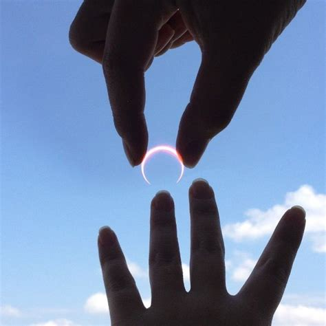 Wedding Ring Eclipse by Eclipse Engagement Ring Daily Picks And Flicks