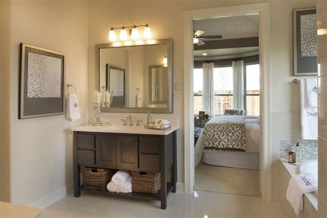 Master Bathroom Amenities 46 Best Images About Windsong Ranch On Cozy