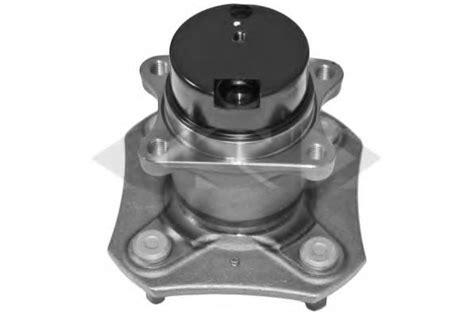 432021j62a nissan 43202 1j62a wheel bearing kit for nissan