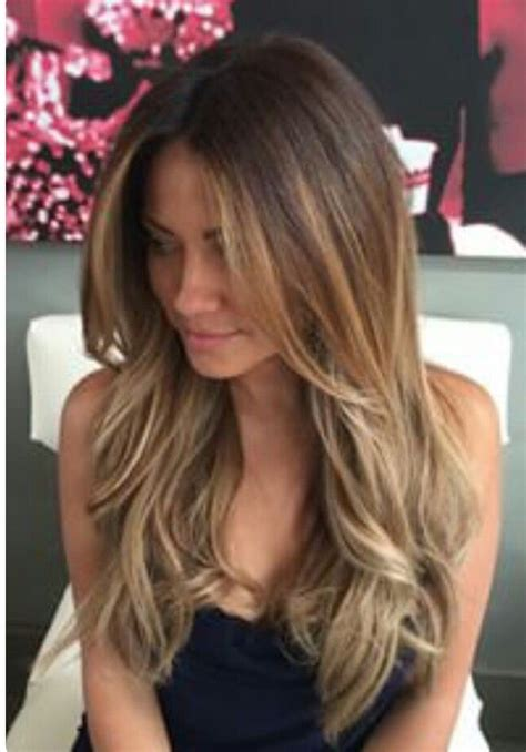 how much for a cut and highlight houzz best 25 long hair with layers ideas on pinterest hair